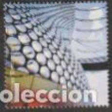 Sellos: SELLO USADO DE GRAN BRETAÑA YT 2770. Lote 222198196