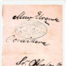 Sellos: H. POSTAL DE GUATEMALA. Lote 29702202