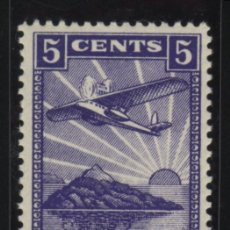 Sellos: S-1603- ISLAS CANARIAS.. Lote 19887535