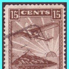 Sellos: CANARIAS CANARIAS, GUERRA CIVIL, FESOFI Nº 3 (O). Lote 25312832