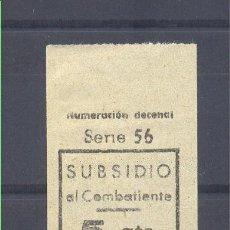 Sellos: BARCELONA. Lote 27312768