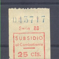 Sellos: BARCELONA. Lote 27312929