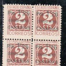 Sellos: ,,CANARIAS 36 SIN PIE DE IMPRENTA SIN GOMA, SOBRECARGADO,. Lote 28558389