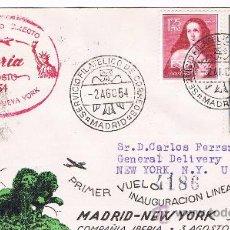 Sellos: ESPAÑA. . Lote 32779987