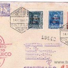 Sellos: ESPAÑA. Lote 32780285