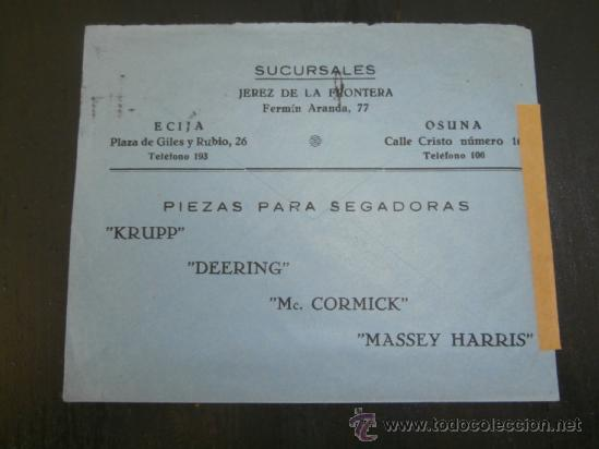 Sellos: circulado 1938 de sevilla a leipzig alemania con censura militar - Foto 2 - 39015871