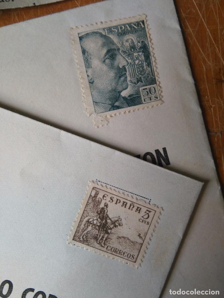 SELLO ESPAÑA CORREOS 5 CMS 1937 EL CID (SIN MATASELLAR) REGALO SELLO FRANCO Y SOBRES REINADO SOCIAL (Sellos - España - Guerra Civil - De 1.936 a 1.939 - Nuevos)