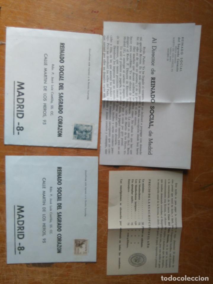 Sellos: SELLO ESPAÑA CORREOS 5 CMS 1937 EL CID (SIN MATASELLAR) regalo sello franco y sobres reinado social - Foto 4 - 96831623