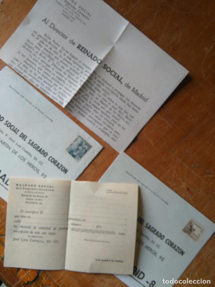 Sellos: SELLO ESPAÑA CORREOS 5 CMS 1937 EL CID (SIN MATASELLAR) regalo sello franco y sobres reinado social - Foto 5 - 96831623