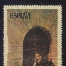 Sellos: S-0840- ESPAÑA. CACERES. PUBLICIDAD DEL MINISTERIO DE INFORMACIÓN Y TURISMO. 1968. Lote 98794923