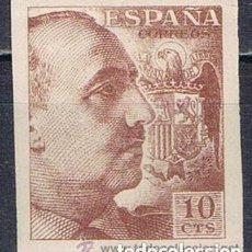 Sellos: AÑO 1939 (888) PRO TUBERCULOSOS (NUEVO). Lote 145169454