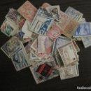 Sellos: GUERRA CIVIL-LOTE DE MAS 100 VIÑETAS GUERRA CIVIL-VER FOTOS-(V-15.950). Lote 151870206