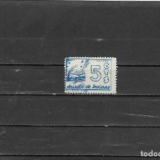 Timbres: ESPAÑA VIÑETAS (0). Lote 273141788