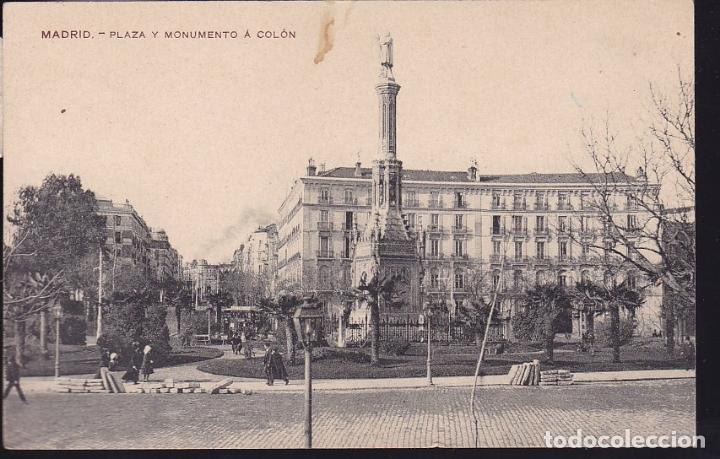 Sellos: HP6-1-Guerra Civil. Postal TARAZONA (Zaragoza) 1939. Censura - Foto 2 - 174271167