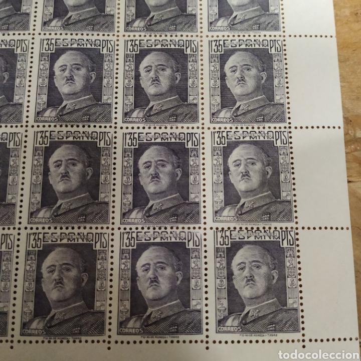 Sellos: 100 sellos de 1,35 años 40 - Foto 3 - 189466800