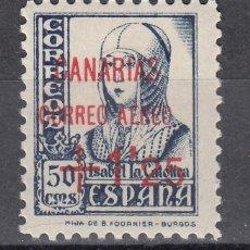 Selos: 1854 EDIFIL 29* NUEVO CON CHARNELA. ESCUDO DE ESPAÑA (1219). Lote 192792491