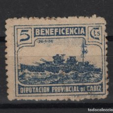 Sellos: TV_001/ ESPAÑA SELLOS NUEVOS EMITIDOS DURANTE LA GUERRA CIVIL. Lote 193364392