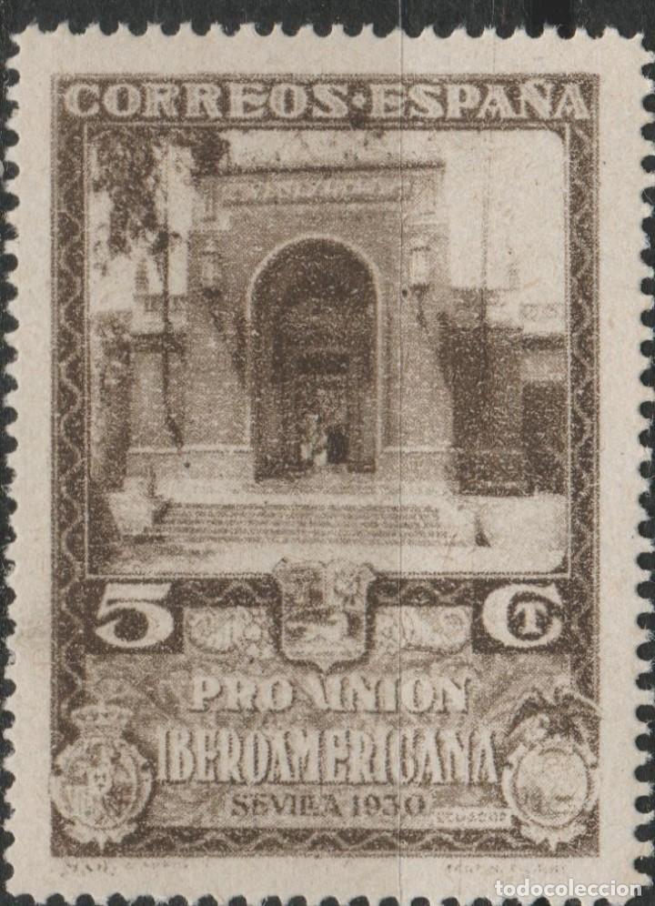 LOTE (13) SELLO NUEVO (Sellos - España - Guerra Civil - De 1.936 a 1.939 - Usados)