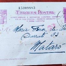 Francobolli: GUERRA CIVIL BRIGADAS INTERNACIONALES EC NO3 BI BATALLÓN DE SANIDAD MILITAR 1938. Lote 276934388