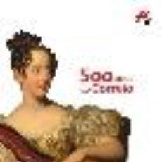 Sellos: PORTUGAL ** & PGSB 500 AÑOS DEL CORREO EN PORTUGAL, II GRUPO 2017 (6548). Lote 104271443