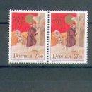 Sellos: PORTUGAL ** & VIII CENTENARIO DEL NACIMIENTO DE SAN FRANCISCO DE ASÍS 1982 (1553). Lote 161653530