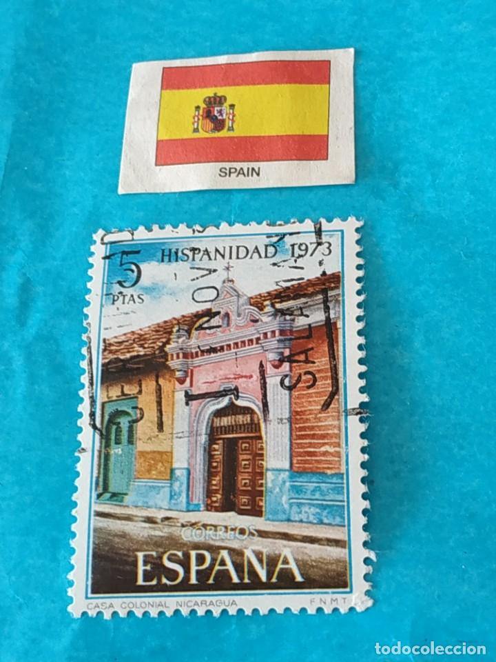 ESPAÑA HISTORIA T (Sellos - Temáticas - Historia)