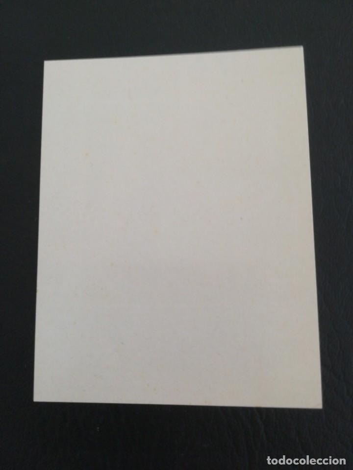 Sellos: Hoja de bloque Arte Bi centenario USA con goma - Foto 2 - 281049313