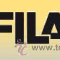 Francobolli: HOJAS FILABO - TEMA EUROPA 1996 S/M. Lote 53388063