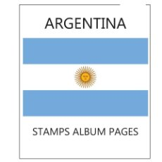 Sellos: SUPLEMENTO FILKASOL ARGENTINA 2017 - SIN MONTAR. Lote 109083323