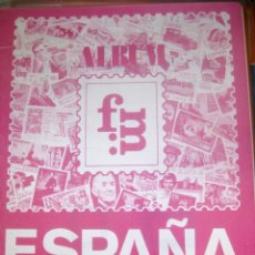 "Timbres: SUPLEMENTO FM ''ESPAÑA 1973 COMPLETO"" NUEVO, SIN MONTAR.. Lote 211603919"