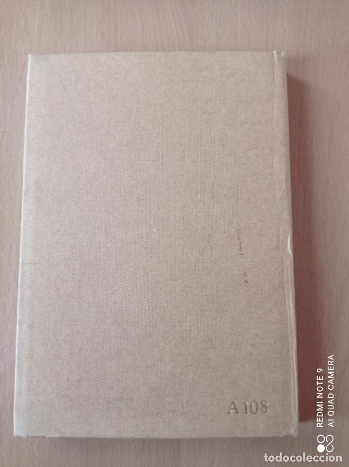 Sellos: MINI CLASIFICADOR DE FILABO OCHO HOJAS - Foto 3 - 247647445
