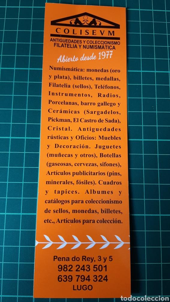 Sellos: MARRUECOS ESPAÑA HOJAS EDIFIL NUEVAS CON ALGUNOS ESTUCHES COLICADOS 1903 / 1957 - Foto 49 - 268766654
