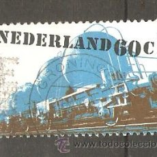 Sellos - YT 1136 Holanda 1980 - 102649850