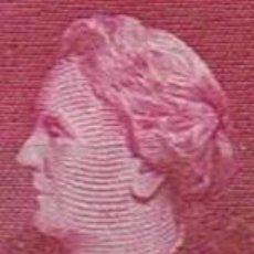 Sellos: CASAS REALES. 1944-1946 HOLANDA. REINA WILHELMINA. MNH**. Lote 48931071