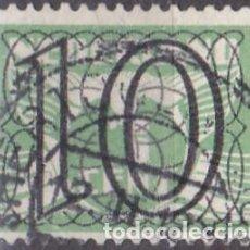 Sellos: 1940 - HOLANDA - YVERT 350. Lote 221877797