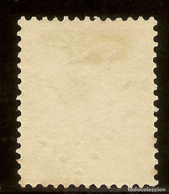 Sellos: HOLANDA YVERT 24 (º) 2 Cts. Verde 1872/1888 NL736 - Foto 2 - 261987630