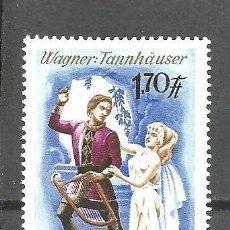 Sellos: HUNGRIA 1967 -YVERT NRO. 1923 - USADO -MATASELLADA. Lote 243495930