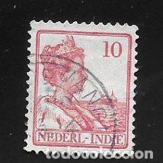 Sellos: INDIA HOLANDESA. Lote 222534411