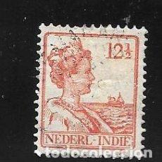 Sellos: INDIA HOLANDESA. Lote 222534448