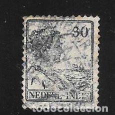 Sellos: INDIA HOLANDESA. Lote 222534580