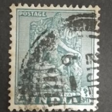 Sellos: INDIA. Lote 275335453