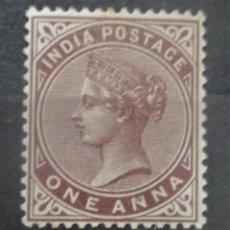 Sellos: INDIA. Lote 292951498