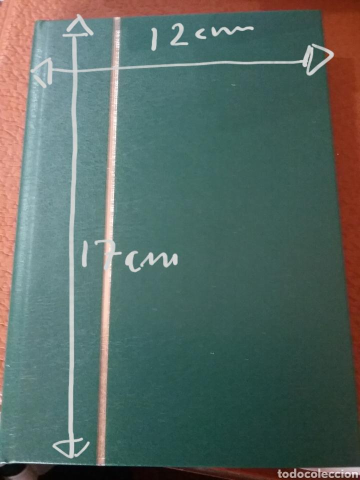 Sellos: MINI-Clasificador Infancia/Mismo precio; con o sin MINI-clasificador/hb+sellos/Cuentos/historietas/2 - Foto 3 - 160724694
