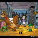 Sellos: GRANADINAS DE SAN VICENTE HB 72** - AÑO 1992 - PERSONAJES DE DISNEY - WORLD COLUMNBIAN EXPO 92. Lote 165496638