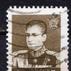 Sellos: IRAN , 1960 , STAMP , , MICHEL 1043. Lote 293716583