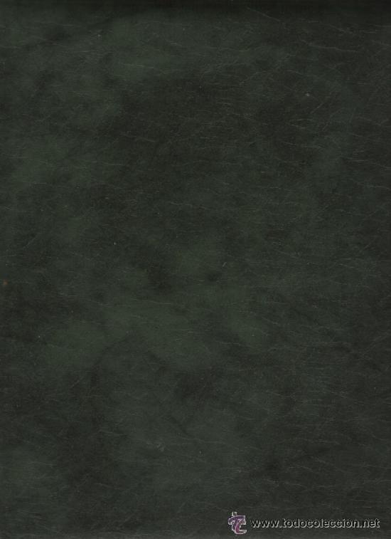 Sellos: GRAN COLECCION DE IRLANDA MONTADA EN ALBUM CON FILOESTUCHE 1950/1996 - Foto 2 - 30277754