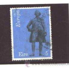Sellos: IRLANDA 1974 - YVERT NRO. 304 - USADO. Lote 42347848
