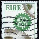 Sellos: IRLANDA 1967- YV 0191. Lote 160529093