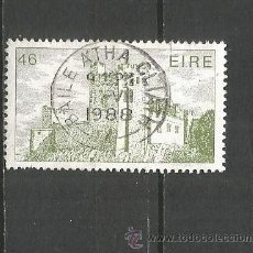 Sellos: IRLANDA YVERT NUM. 596 USADO. Lote 54783945
