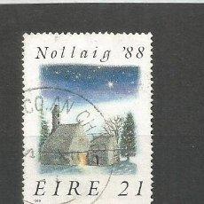 Sellos: IRLANDA YVERT NUM. 671 USADO. Lote 54783998